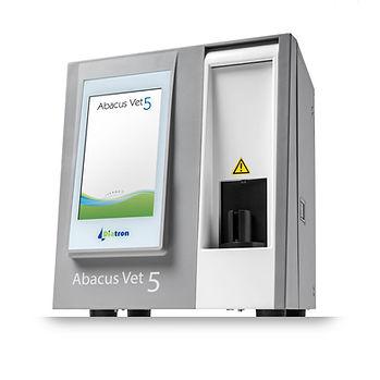 Avacus Vet5.jpg
