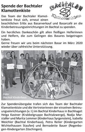 Amtsblatt_20191129_edited.jpg