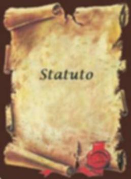 STATUTO_edited.jpg