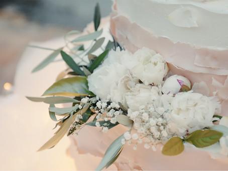 Свадьба в Апулии. Нужен ли вам итальянский фотограф?