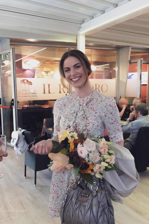 Lucya Belcastro