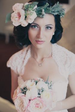 Wedding photographer, Tuscany