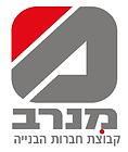 Minrav-logo.png