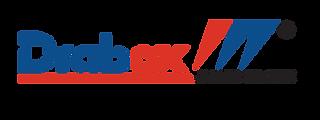 Drabex_logo1.png
