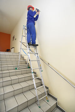 ustawianie na schodach1 (1).jpg