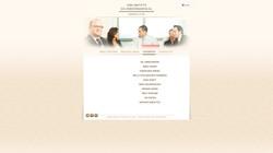 Executive & Corporate222