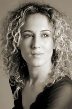 Mor Shtigel Singer