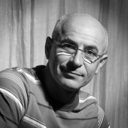 Yaakov Cohen- Actor