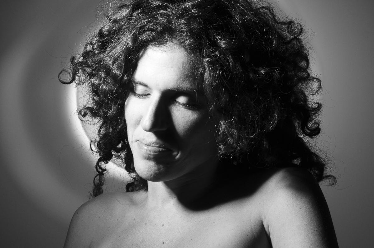 Tal Gilboa Ardon - Artist
