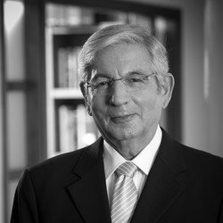 Professor David Libai