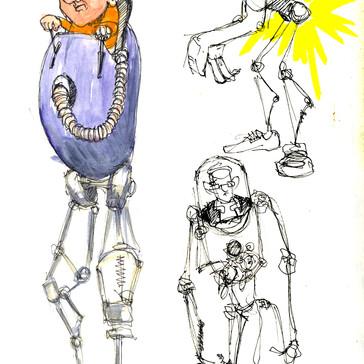 sketchbook \ sketch for otto 2.0