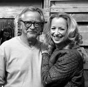 Yvonne en Peter van der Wal_edited.jpg
