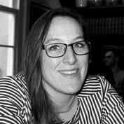 Johanna Tetteroo-Dijk