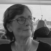 Eveline Zorgdrager