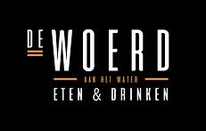 logo_de_woerd_zwart.png