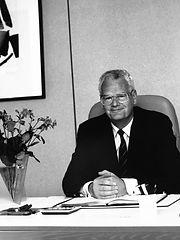 Johan Tabe van den Berg.JPG
