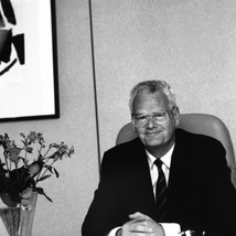 Johan Tabe van den Berg