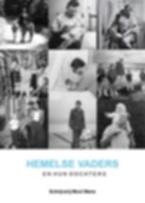 Boek_Hemelse_Vaders.jpg