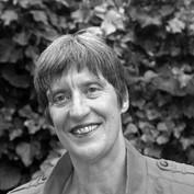 Rita Zecher