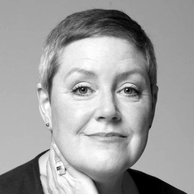Marianne Koopman
