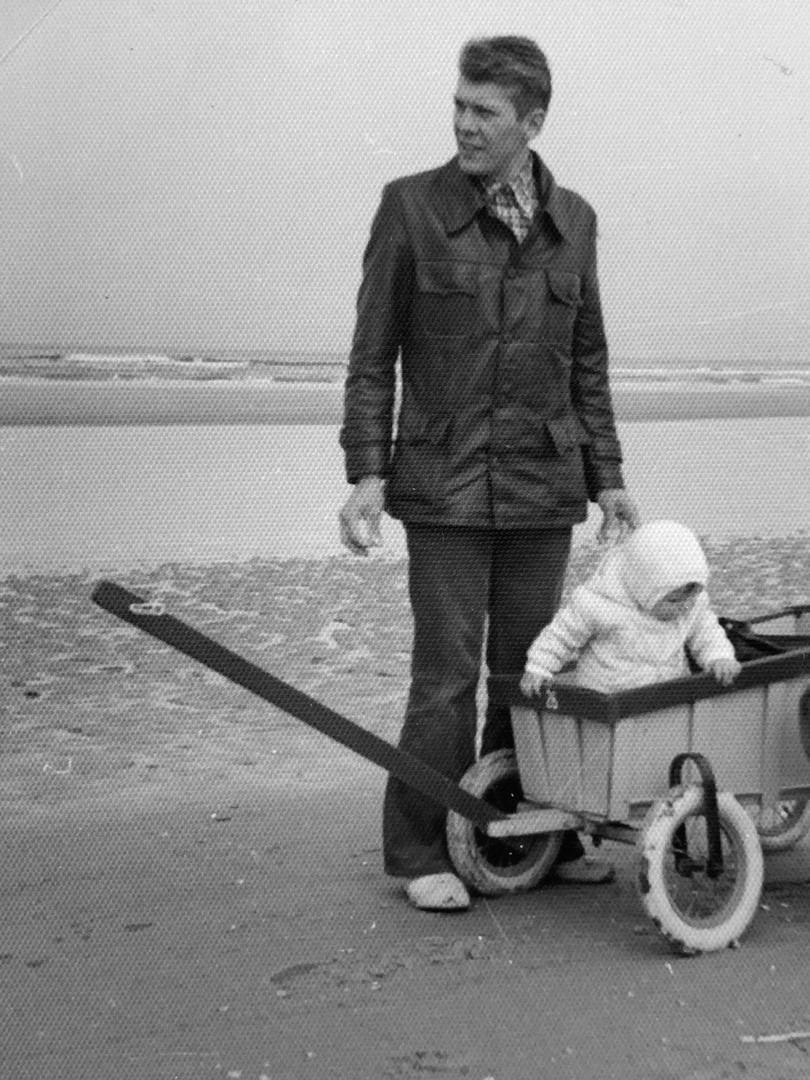 Marrit Verheijen en haar vader.jpg