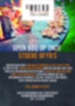 poster_open_bbq (1)-01.jpg