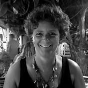 Marianne de Vette-Jansen
