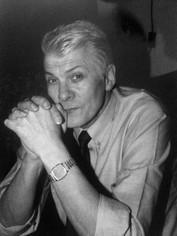 Piet Verheijen