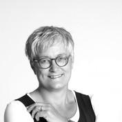 Eva Schrijver-Lodder