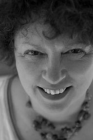 Tine Quandens nu FOTO- Ellen Koelewijn.j