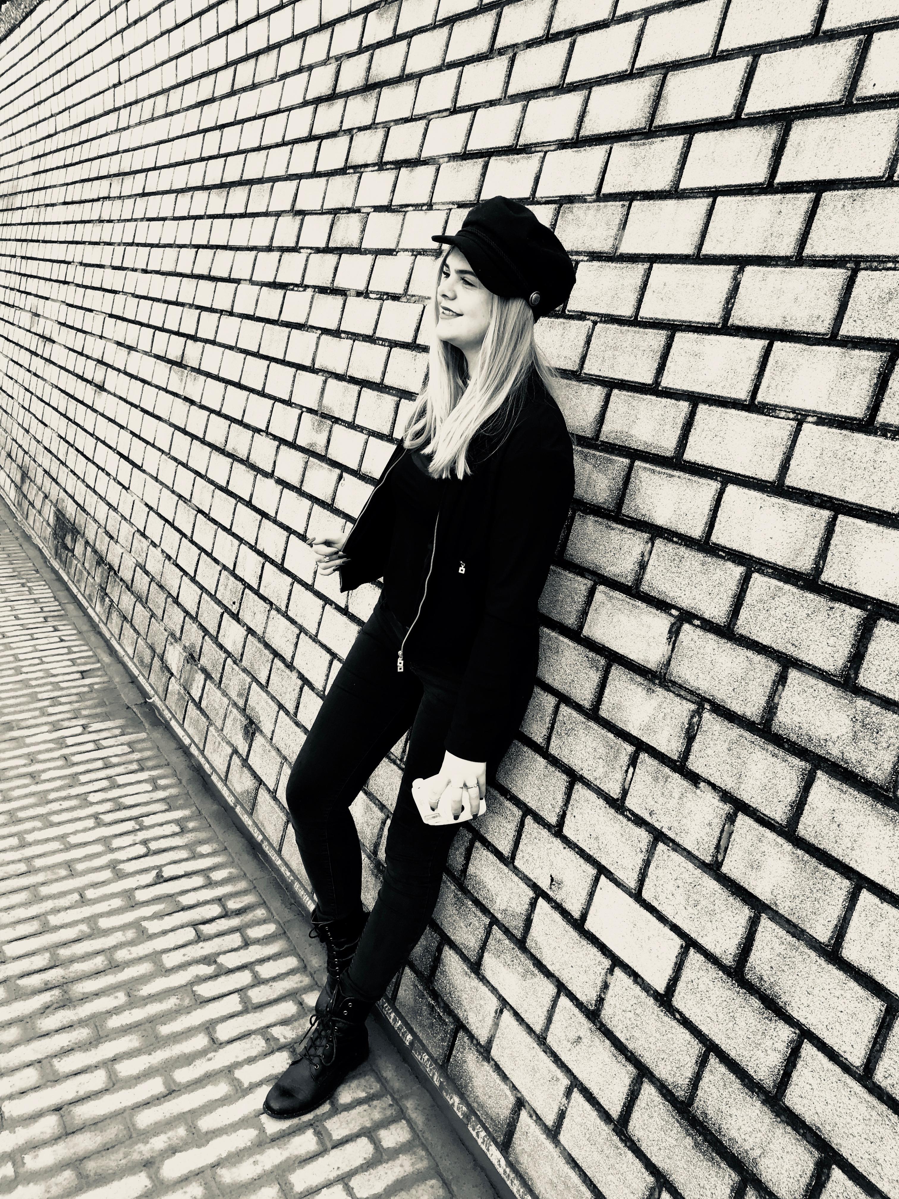 Fotografie voor Instagram