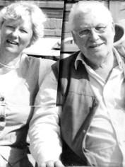 Hanneke en Jan de Leur