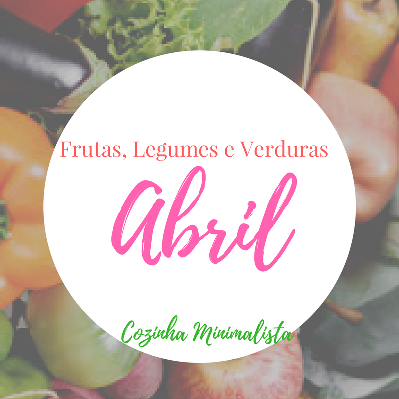 FLV abril