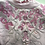 Thumbnail: Sweatshirt Jacket Breast Cancer Awareness Pink Ladies Jacket (14)