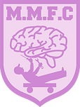 mmfc1.png