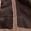 Thumbnail: Slim Skirt with Back Zip & Vent  (Misses size 12)
