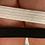 "Thumbnail: 10 yards 1/4""Knit Elastic"