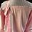 Thumbnail: Pink Feminine Cancer Survival Sweatshirt Jacket