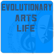 Evolutionary Arts Life