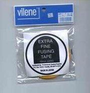 Vilene Extra Fine Fusing Tape