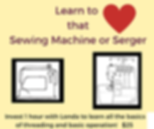 learn2lovemachineserger.png