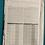 Thumbnail: Vogue 1927 Sewing Pattern Maternity Size 12-16  Uncut