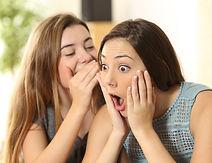 secret_excitement referral image_edited.