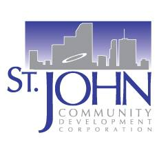 St. John Community Development Corp