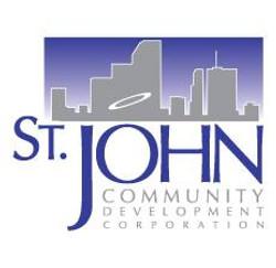 St. John Community Development Corp