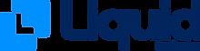 Liquid-Logotype.png