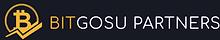 bitgosu-logo3.png