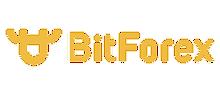 BitForex-Logotype (1).png