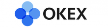 63-okex_logo_thumbb.png