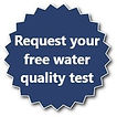 free-test.jpg